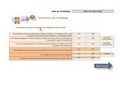 s3di3utilitairexls questionnaire 1c transport