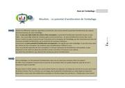 s3di3utilitairexls questionnaire 1e resultats