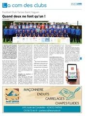 sportsland 156 com des clubs
