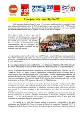 Fichier PDF tract intersyndicale apres 24
