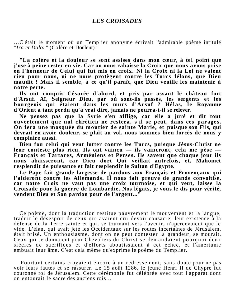 Aperçu du document Yb02_07.pdf - page 1/1