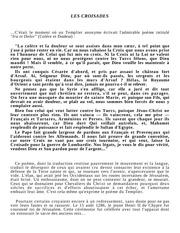 Fichier PDF yb02 07