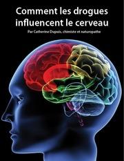 Fichier PDF comment les drogues influencent sur le cerveau