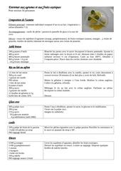 Fichier PDF document 8