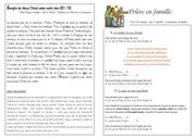 Fichier PDF du 30 mars au 5 avril format livret
