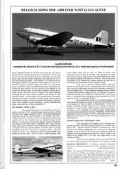 ot cwg propliner 68 page 1 of 2