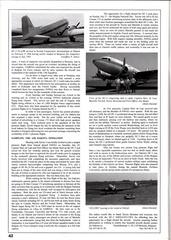 ot cwg propliner 68 page 2 of 2