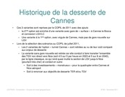 presrq-raccordement_cannes-traversee-alpes-maritimes.pdf - page 4/38