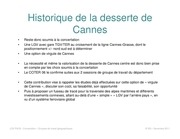 presrq-raccordement_cannes-traversee-alpes-maritimes.pdf - page 5/38