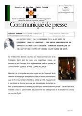 2015 01 12 communique sgsl souscription