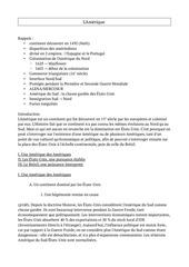 Fichier PDF chapitre 4 amerique