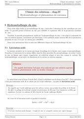 Fichier PDF corrosion