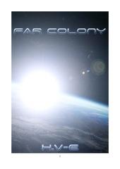 far colony partie i et ii