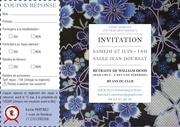 Fichier PDF invitation coutras