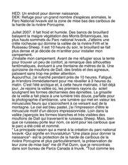 ivvavik mayjuno8 french
