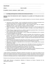 lettre re clamation type 2015