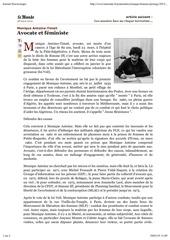 Fichier PDF monique antoine timsit