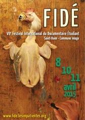 Fichier PDF 2015 fide catalogue net