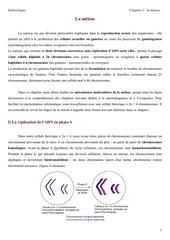 Fichier PDF chapitre 1 la meiose l1 sante