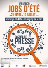dossier presse jobs 2015