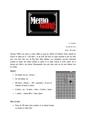 Fichier PDF memogang1