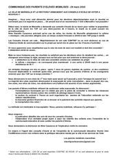 proposition communique 300315 1