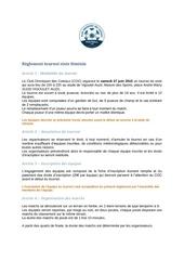 Fichier PDF reglement tournoi sixte feminin