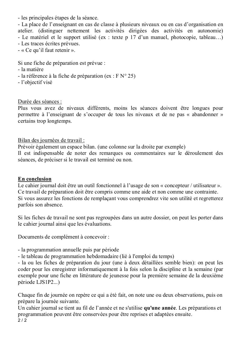 Site - Le cahier journal.pdf - page 2/2