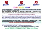 Fichier PDF 15 03 25 maladie enfant