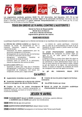 Fichier PDF appel 9 avril intersyndical gardois