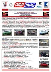 Fichier PDF magazine 2015 w385