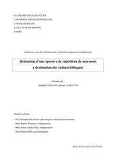 Fichier PDF memoire sdl petkovic 2014