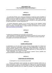 reglement de jeu wbx facebook 31032015 elysee romantique 1