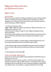 Fichier PDF regles optionnelles et alternatives bol