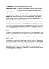 Fichier PDF ses