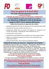 tous en greve le 9 avril 2015 v f