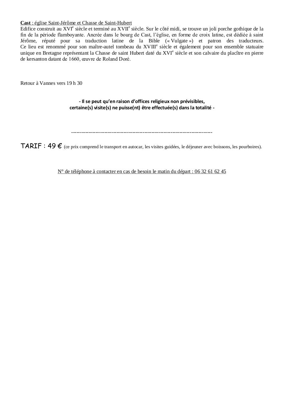 Aperçu du document uta-enclos.pdf - page 2/2