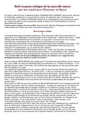 Fichier PDF yb02 04