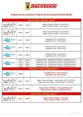 Fichier PDF 06 programme du weekend 04 05 06 avril