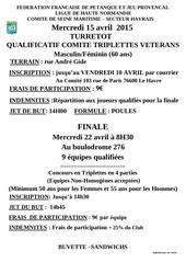 2015 04 15 qualif comite tripl veterans turretot