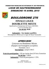 Fichier PDF 2015 04 19 finale ligue doublette mixte