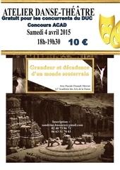 Fichier PDF affiche stage de danse theatre pascal douault avril 2015