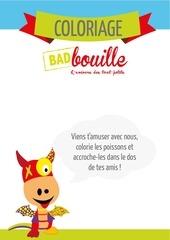Fichier PDF badbouille poissons davril 1