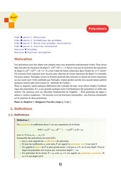 Fichier PDF ch polynome