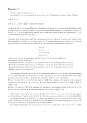 Fichier PDF concoursgmaths2015