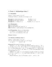 cours 1 d algebre lmd