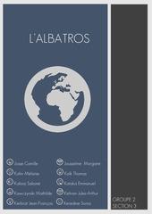 l albatros