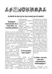 lejournal2