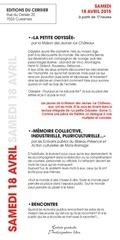 Fichier PDF parlantes2