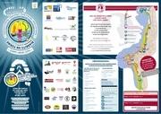 pass sport 2015 web